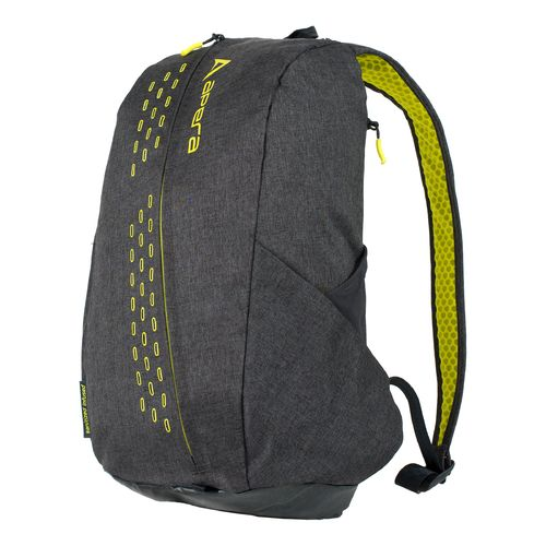 Apera Fast Pack Backpack - view number 3