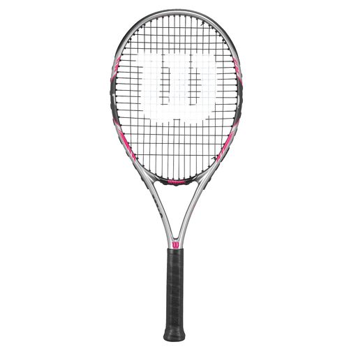 Wilson Women's Hope Lite Tennis Racquet