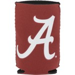 Kolder University of Alabama Kolder Kaddy™ 12 oz. Can Insulator