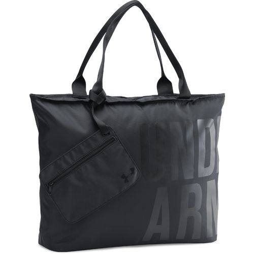 Under Armour® Women's Big Wordmark Tote