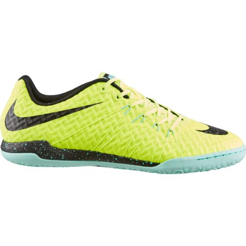Nike Men's HyperVenom Finale Indoor Soccer Shoes