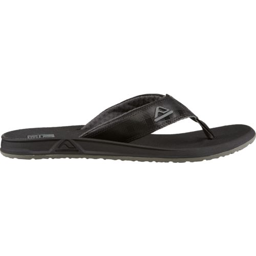 Reef™ Men's Phantom Prints Sandals