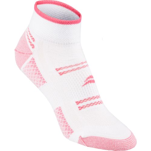 BCG™ Adults' Low-Cut Socks 3-Pair