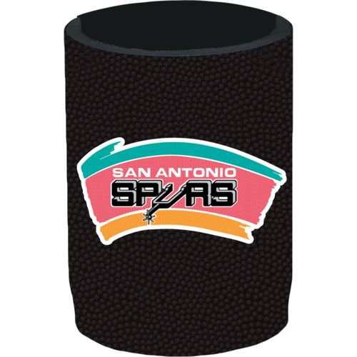 Kolder San Antonio Spurs Kolder Holder® 12 oz.