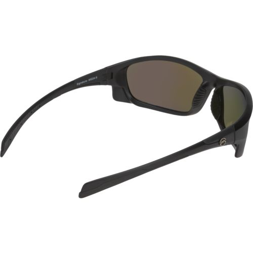 Magellan Outdoors Signature Series Sunglasses - view number 2
