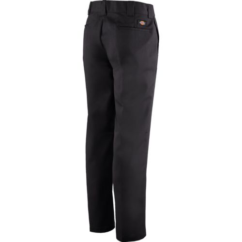 Dickies Men's Slim Straight Work Pant - view number 2