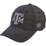 Top of the World Men's Texas A&M University Ignite Cap