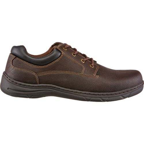 Display product reviews for Magellan Outdoors Men's Zander Shoes