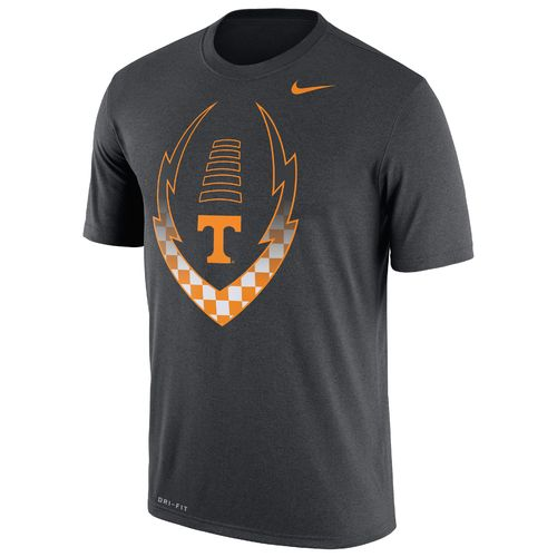 Nike™ Men's University of Tennessee Legend Icon Short Sleeve T-shirt