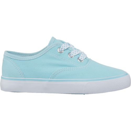 Austin Trading Co.™ Girls' Paige High Top Shoes