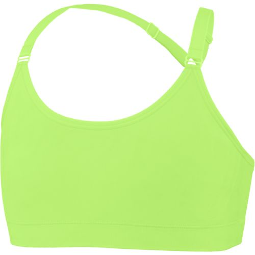 BCG Girls' Bodywear Seamless Basic Sports Bra