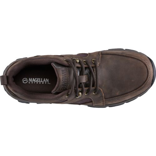 Magellan Outdoors Men's Dylan Shoes - view number 4