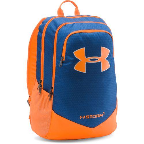 Under Armour® Boys' Scrimmage Backpack