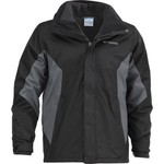 Columbia Sportswear Men's Eager Air™ Interchange Jacket