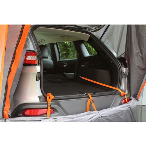 Rightline Gear 4 Person SUV Tent - view number 5