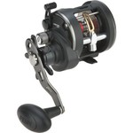 PENN® Warfare™ Levelwind Star Drag Conventional Reel Right-handed