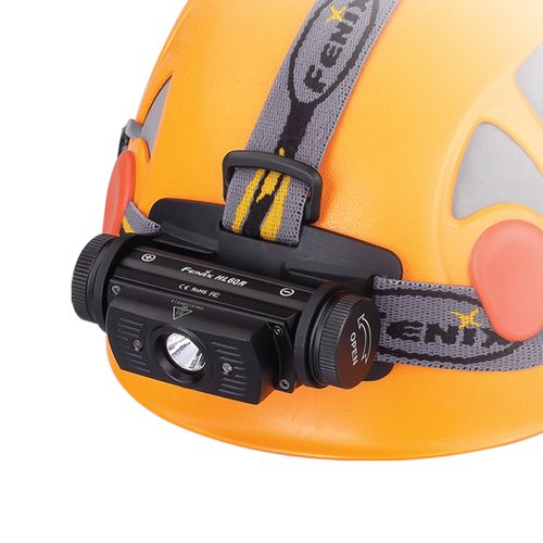Fenix HL60R Rechargeable LED Headlamp - view number 3