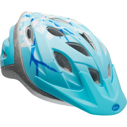 Display product reviews for Bell Women's Hera™ Bicycle Helmet