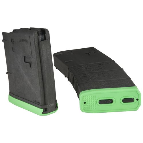 Mission First Tactical Magazine Floor Plates 6-Pack - view number 7