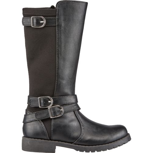 Austin Trading Co.™ Girls' Evony Casual Boots