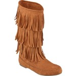 Austin Trading Co.™ Women's Ansley Casual Boots - view number 2
