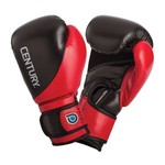 Century Youth Drive Boxing Gloves - view number 1