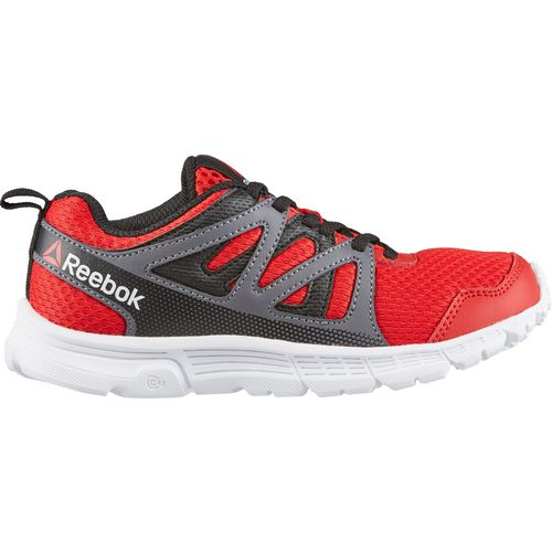 Reebok Kids' Run Supreme 2.0 Running Shoes