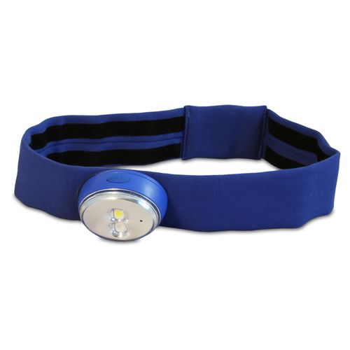 ENO Moonbeam LED Headlamp - view number 1