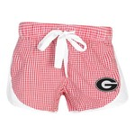 College Concept Women's University of Georgia Tradition Sleep Short