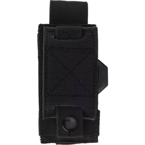 Tactical Performance™ Single Pistol Mag Pouch - view number 2