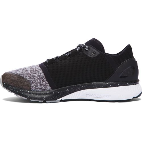 Under Armour Men's Charged Bandit 2 Running Shoes - view number 2