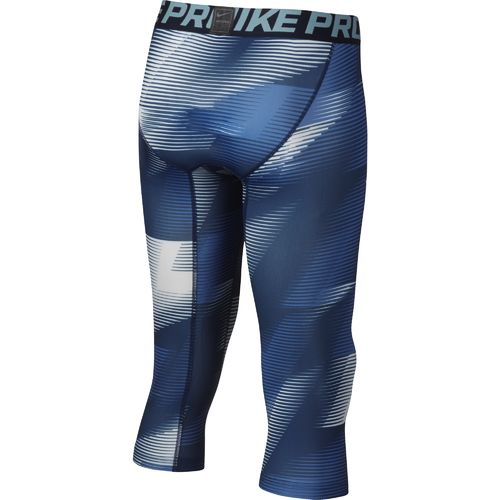 Nike Boys' Pro Cool Tight - view number 2