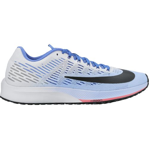 Nike Women's Air Zoom Elite 9 Running Shoes - view number 1