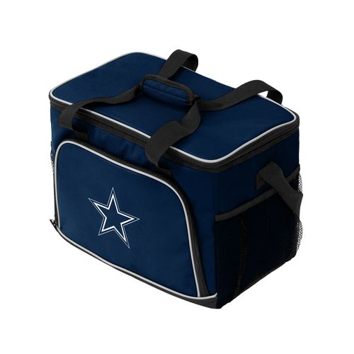 Logo™ Dallas Cowboys Iceberg Cooler