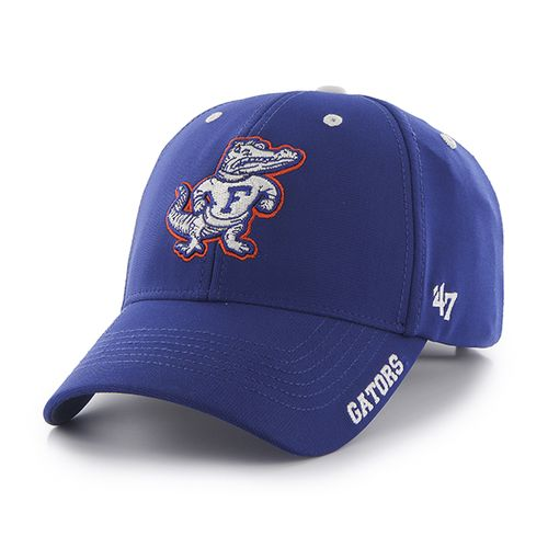 '47 University of Florida Condenser Cap