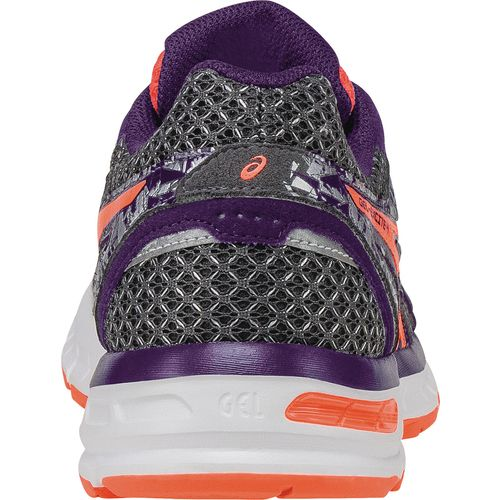 ASICS® Women's Gel-Excite™ 4 Running Shoes - view number 3