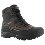 Hi-Tec Men's Trail OX Mid Winter Hiking Boots