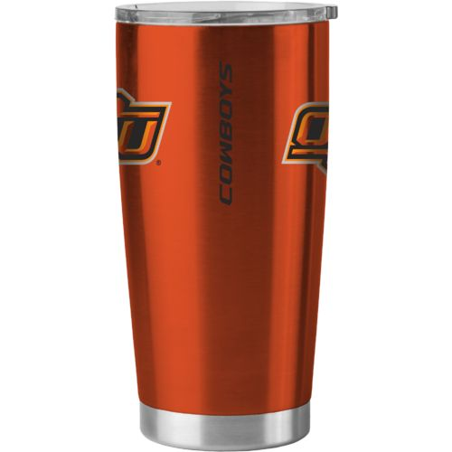 Boelter Brands Oklahoma State University GMD Ultra TMX6 20 oz. Tumbler - view number 3