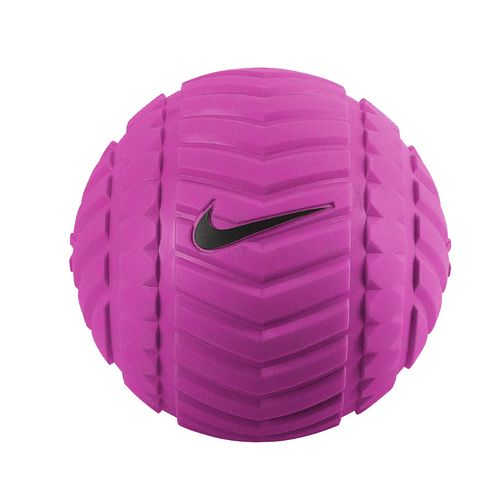 Nike Recovery Ball - view number 1
