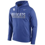 Nike™ Men's University of Kentucky Circuit Hoodie