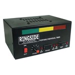Ringside Singular Timer - view number 1