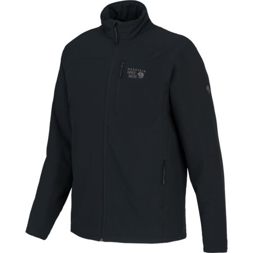 Mountain Hardwear Men's Superconductor™ Jacket