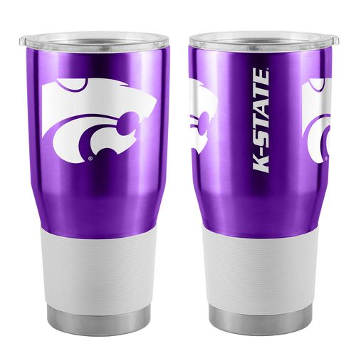 Boelter Brands Kansas State University 30 oz. Ultra Tumbler
