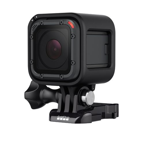 GoPro™ HERO5 Session Camcorder - view number 2