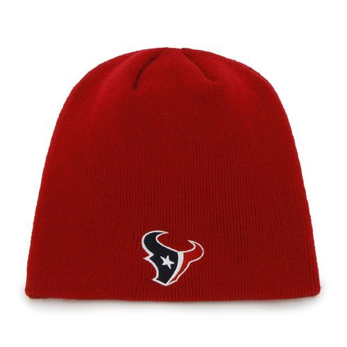 '47 Houston Texans Knit Beanie