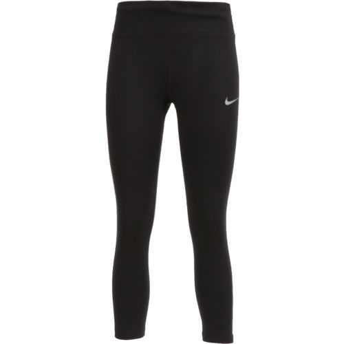 Nike Women's Nike Power Essential Running Crop Legging