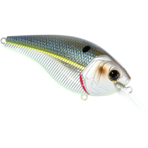 6th Sense Cloud9 Magnum Square Bill 1-1/2 oz. Crankbait - view number 1
