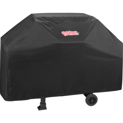 Display product reviews for Outdoor Gourmet 55 in HD Grill Cover