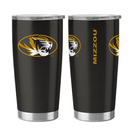 Boelter Brands University of Missouri 20 oz. Ultra Tumbler