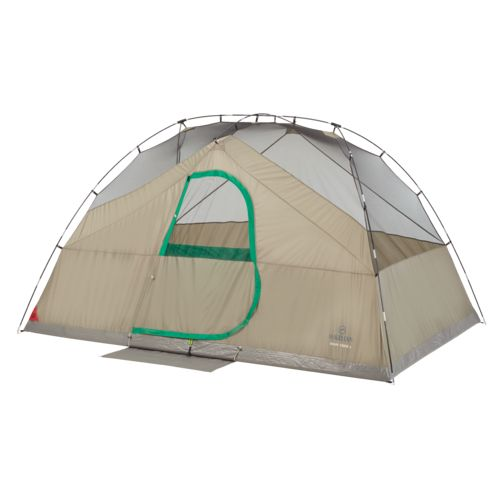 Magellan Outdoors Shade Creek 6 Person Tent - view number 3
